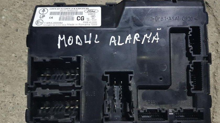 Modul alarma DN1T-15K600-CG ford fiesta mk7