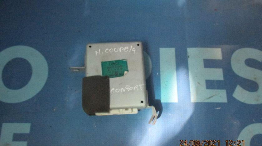 Modul alarma Hyundai Coupe;  9541027200