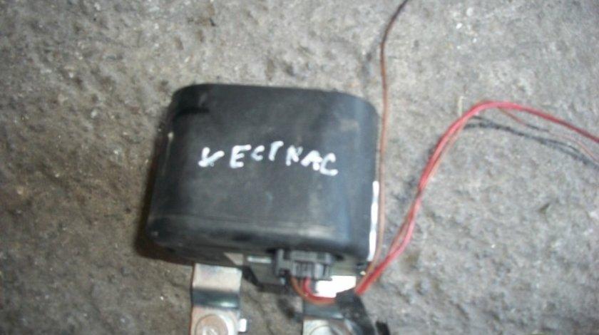 Modul Alarma Opel Vectra C (2002-2008) orice motorizare 12 785 181 12785181