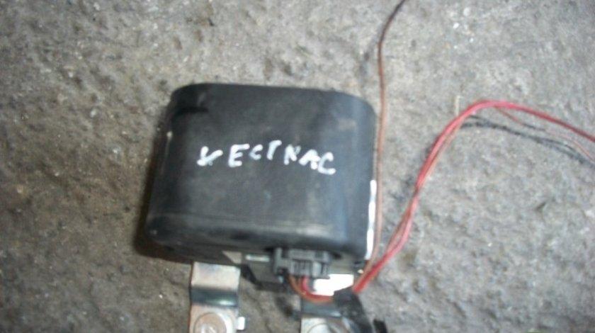 Modul Alarma Opel Vectra C