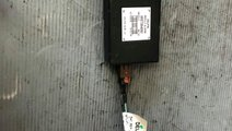 Modul alarma peugeot 407 9657384680