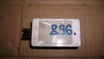 Modul alarma Volvo XC60, cod 31252971
