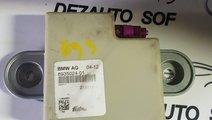 Modul/Amplificator antena radio Bmw Seria 3 E90/E9...