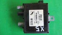 MODUL / AMPLIFICATOR ANTENA RADIO COD 6906070 BMW ...