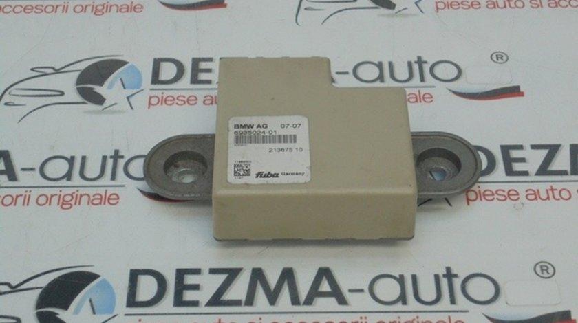 Modul antena 6935024-01, Bmw X5 (E70) (id:272376)