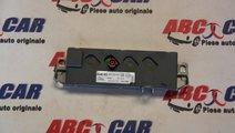 Modul antena Audi A4 B8 8K cod: 8K5035225C model 2...