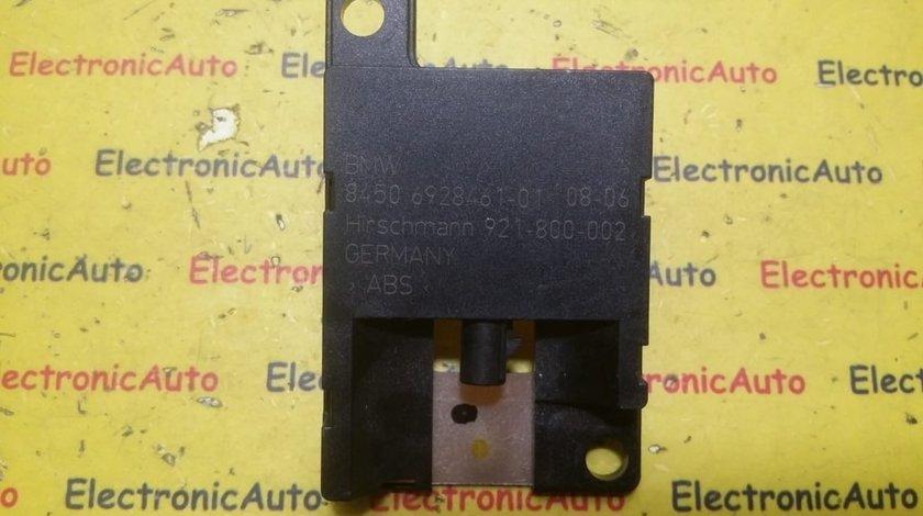 Modul antena Bluetooth BMW E 60 8450692846101