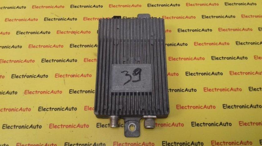 Modul Antena BMW E39, 83723742