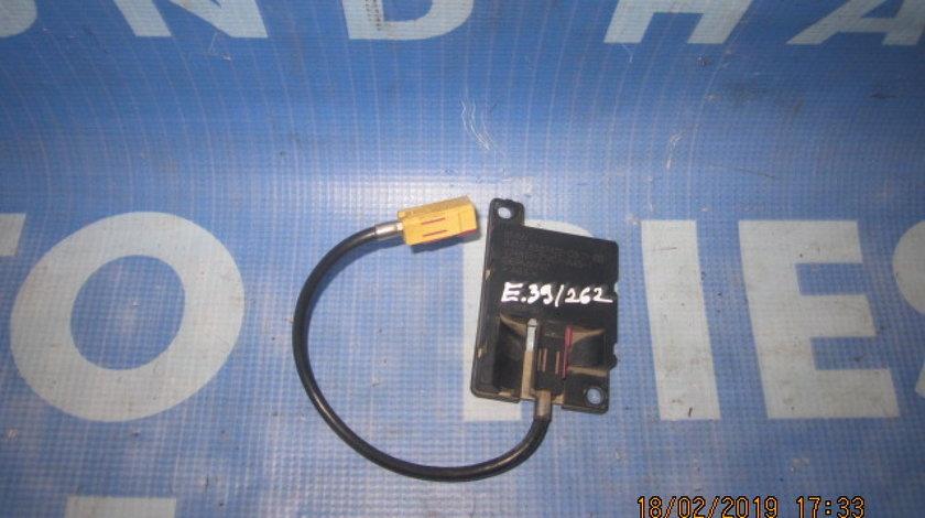 Modul antena BMW E39; 84508387422