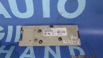 Modul antena BMW E65; 691873701