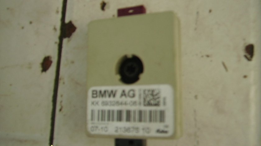 Modul antena BMW E71 X6