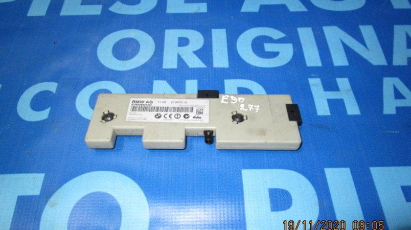 Modul antena BMW E90; 21367510