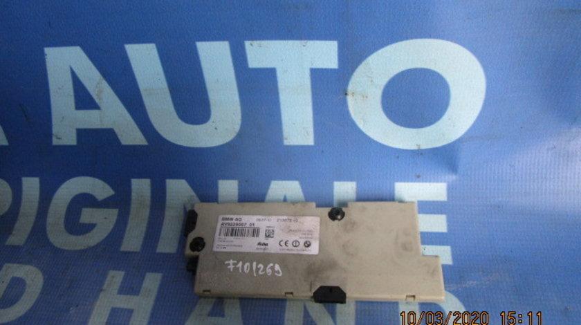 Modul antena BMW F10; 9229007