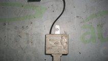 Modul Antena BMW Seria 3 E46 1387803