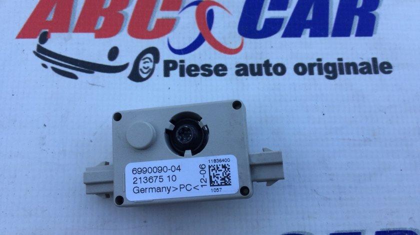 Modul antena BMW Seria 3 E92 Coupe cod: 6990090-04