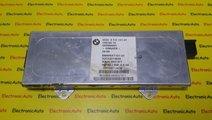 Modul Antena BMW Seria 7, E65, 6520913115101, 1087...