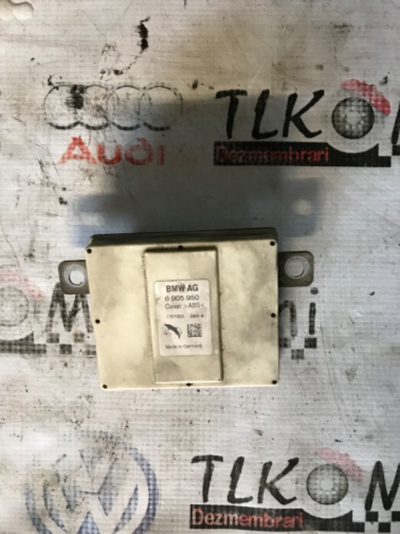 Modul antena BMW X5 E53 cod 6905950