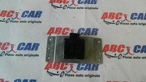 Modul antena GPS Ford EcoSport cod: CN1T-19H464-AC...