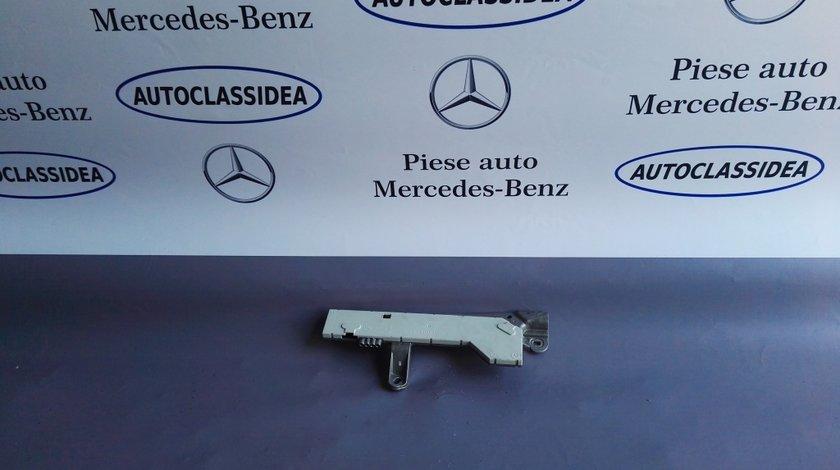 Modul Antena inchidere centralizata Mercedes A2118200089