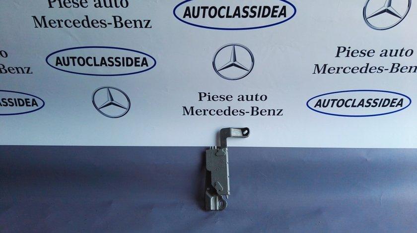 Modul Antena inchidere centralizata Mercedes A2118270642