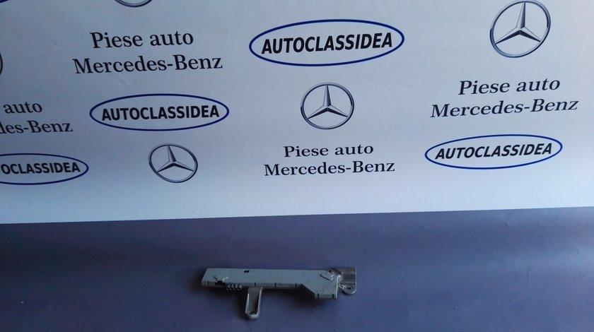 Modul Antena inchidere centralizata Mercedes A2118204189