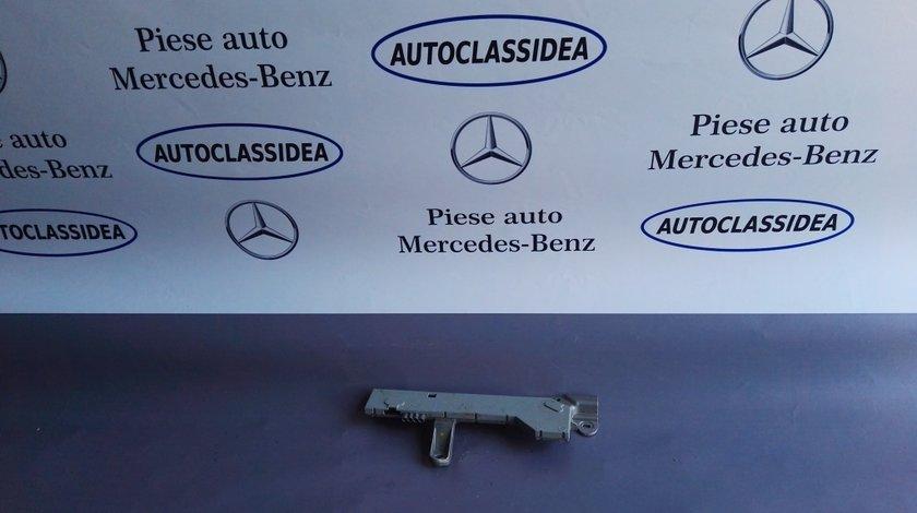 Modul Antena inchidere centralizata Mercedes A2118200189