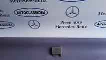 Modul antena mercedes cod 2118200885