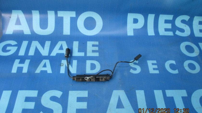 Modul antena Mercedes M270 W163 2002; 2028202389
