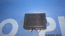 Modul antena Mercedes M400 W163; A1638200289 (ampl...