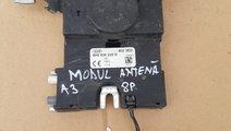 Modul antena radio audi a3 8p 8P0035225D