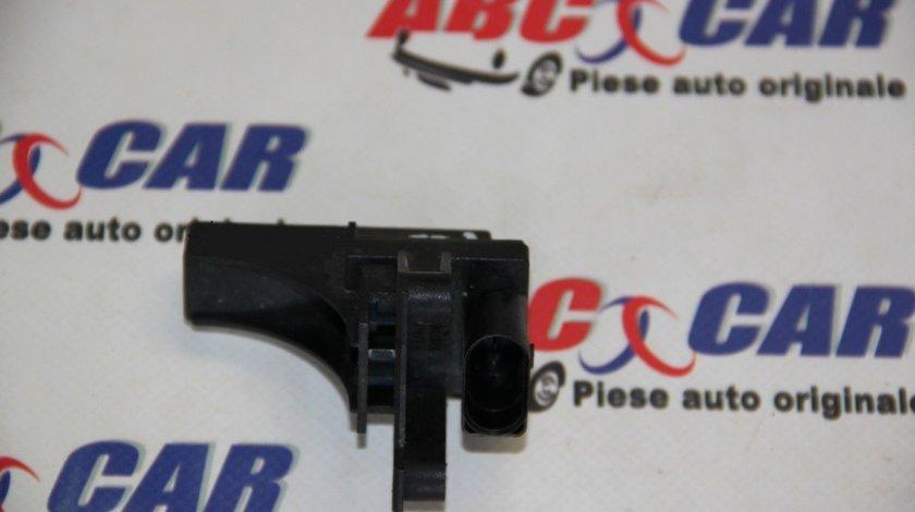 Modul antena radio Audi A3 8P cod: 4B0919145A model 2003