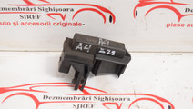 Modul antena radio Audi A4 B6 4B0919145 529
