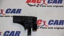 Modul antena radio Audi A8 D3 4E cod: 4B0919145A m...