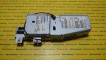 Modul Antena Volvo 8641263, 30657501