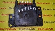 Modul aprindere Opel Astra 16174339