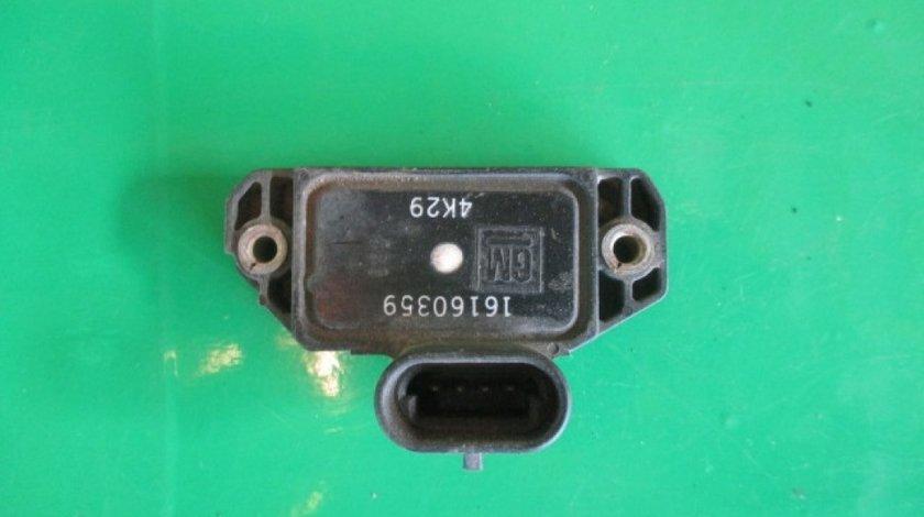 Modul aprindere Opel GM 16160359