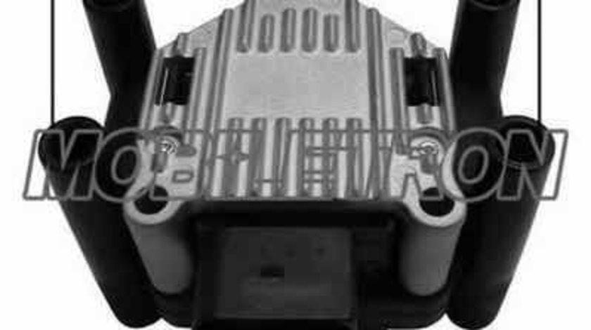 Modul aprindere SKODA OCTAVIA 1Z3 Producator MOBILETRON IG-B018K