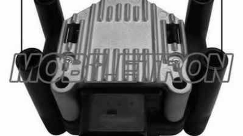 Modul aprindere SKODA OCTAVIA Combi 1Z5 Producator MOBILETRON IG-B018K