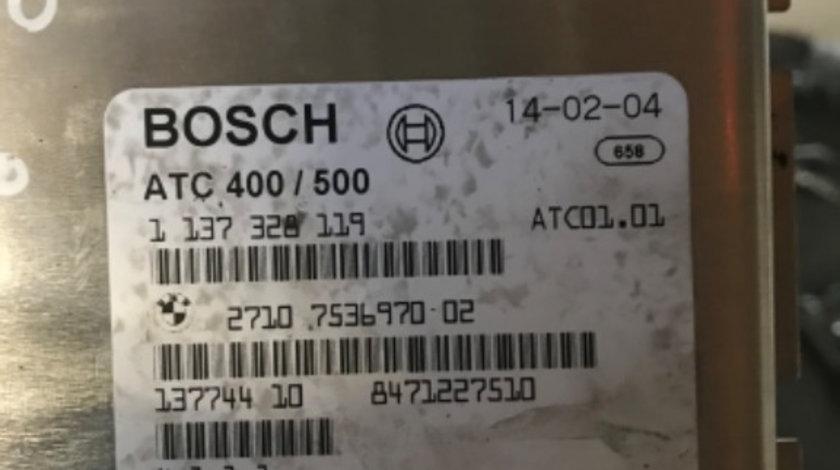 Modul ATC BMW X5 E53 1137328119