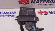 MODUL AUDI A6 A6 2.0 TDI - (2004 2009)