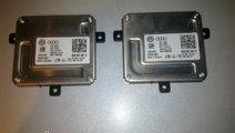 Modul Balast DRL LED pentru AUDI 4G0907697D