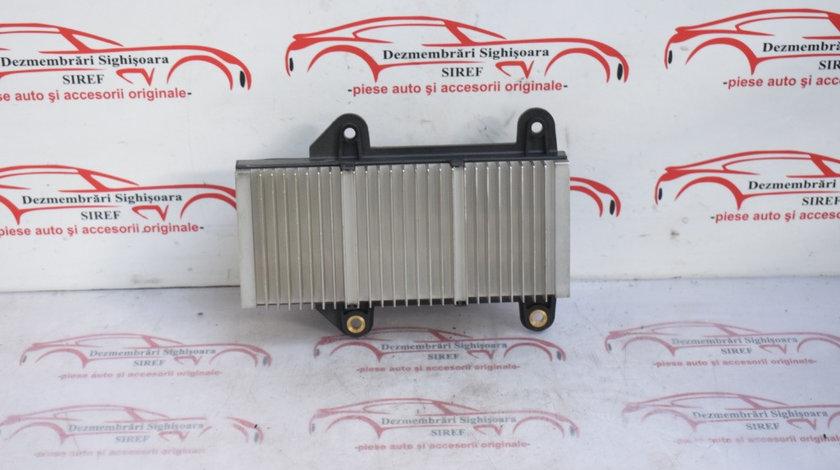 Modul baterie BMW 730 E65 3.0 D 6935431 582