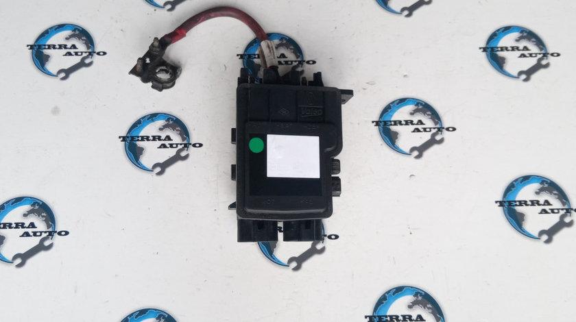 Modul baterie Renault Laguna 3 2.0 DCI 110 KW 150 CP cod motor M9R