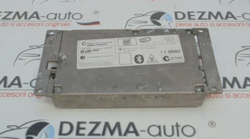 Modul bluetooth 8410-9149843-01, Bmw X5 (E70) (id:272375)