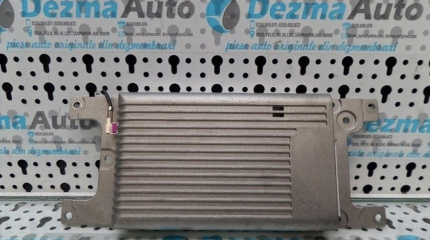 Modul bluetooth 8410-9178862, Bmw X5 (E70)