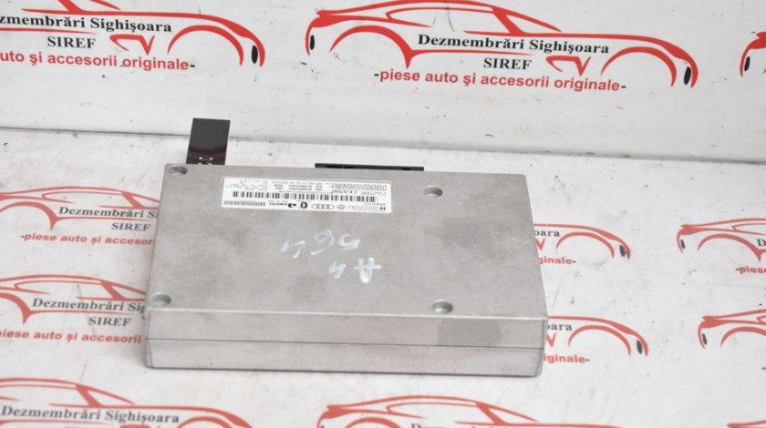 Modul Bluetooth A4 B8 2009 8T0862335C 564