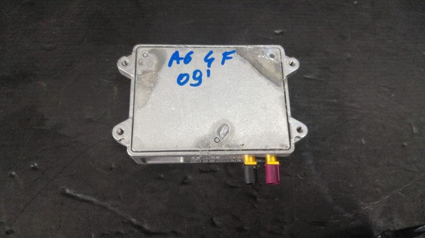 Modul bluetooth a6 c6 4f 8j0035456