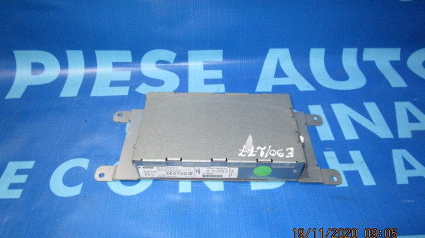 Modul bluetooth BMW E90;  6972678