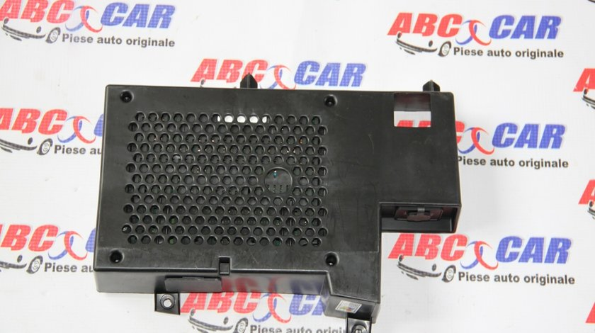 Modul bluetooth Fiat Grande Punto cod: 067851826513 model 2008