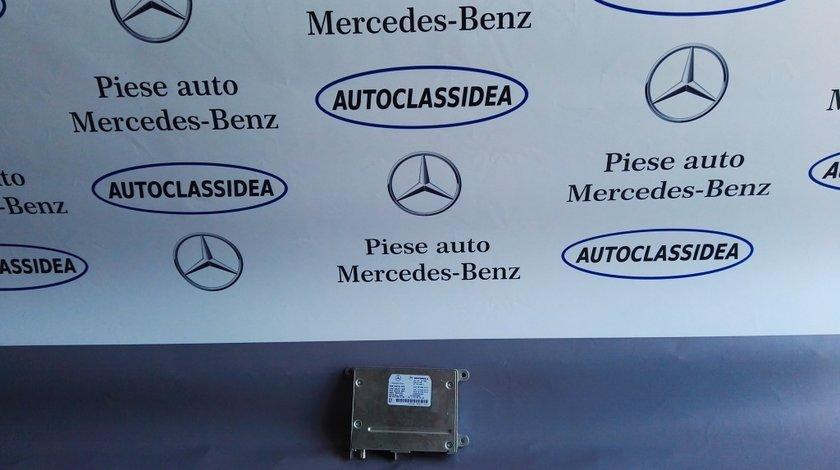 MODUL BLUETOOTH MERCEDES W221,W216 A2168206526,A2218703126 Motorola